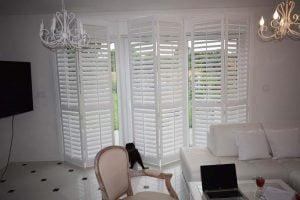 shutters 89mm